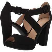 Sandale cu platforma Abigail Femei