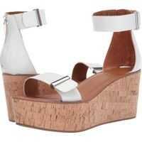 Sandale cu platforma Joni 2 Femei