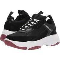 Sneakers Marvin Barbati