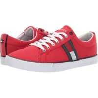 Sneakers Tommy Hilfiger Pally