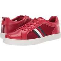 Sneakers Tommy Hilfiger Montreal