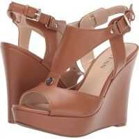 Sandale cu platforma Nearly Femei