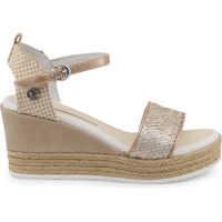 Sandale Donet4176S9_T1 Femei