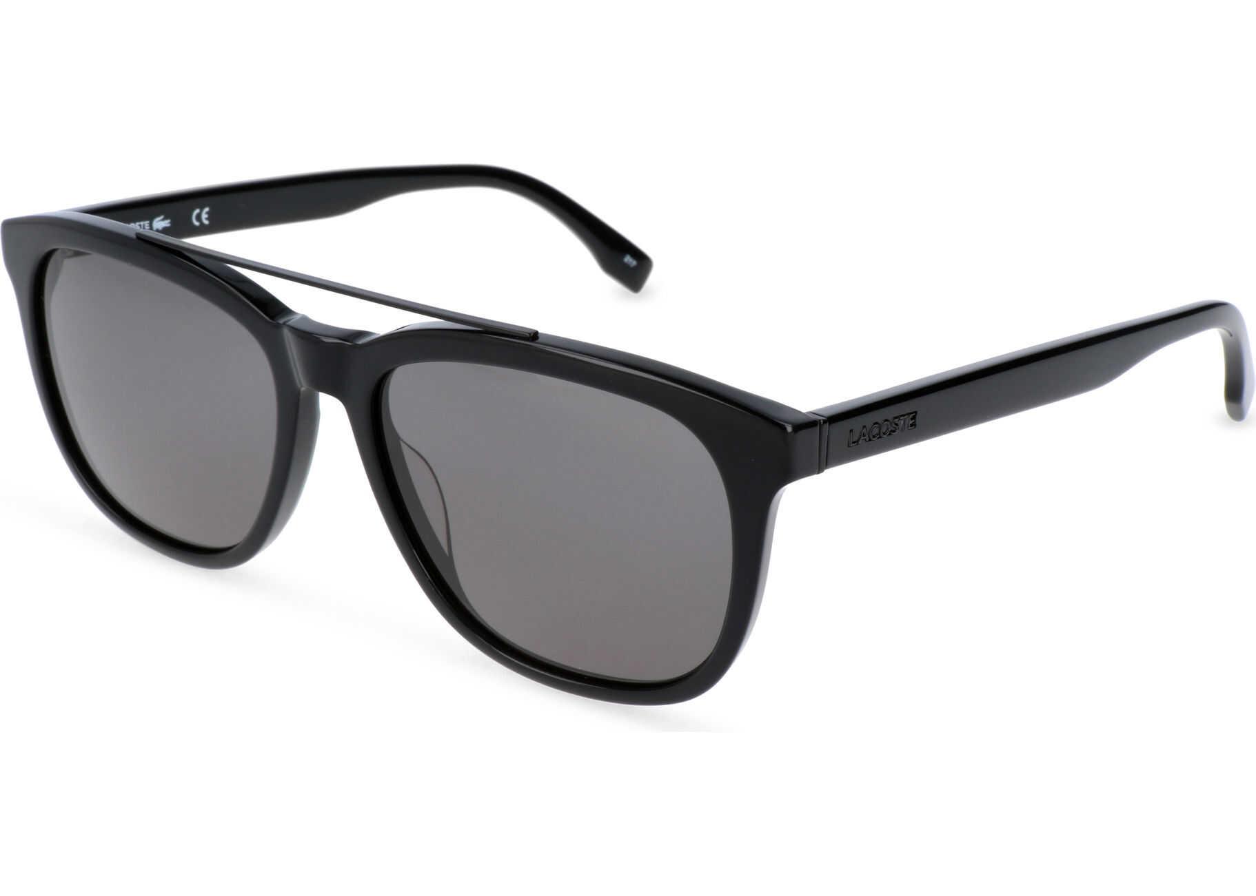 Lacoste L822S Black