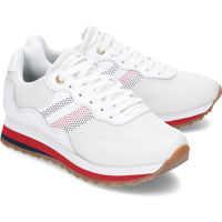 Tenisi & Adidasi Tommy Hilfiger Corporate Retro
