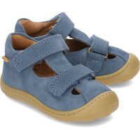 Sandale 10AD4315 Baieti