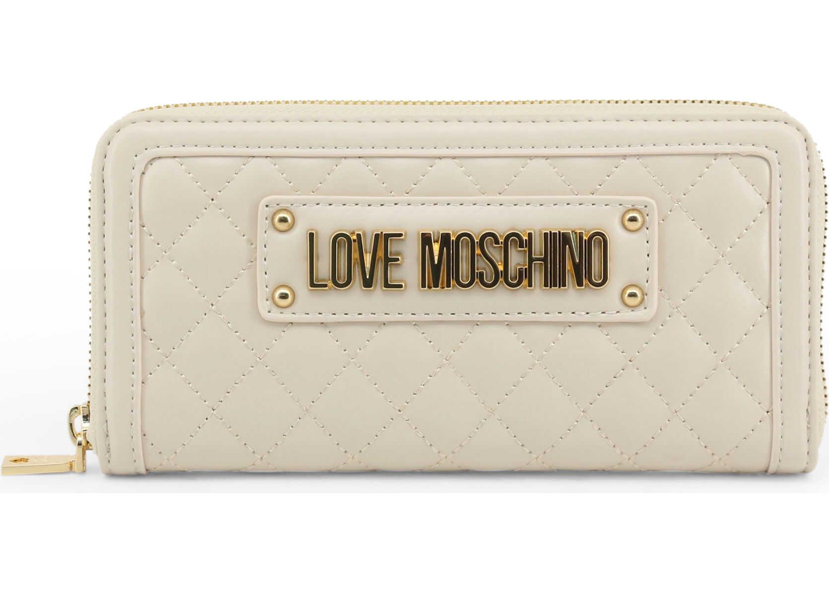LOVE Moschino Jc5612Pp17La Brown