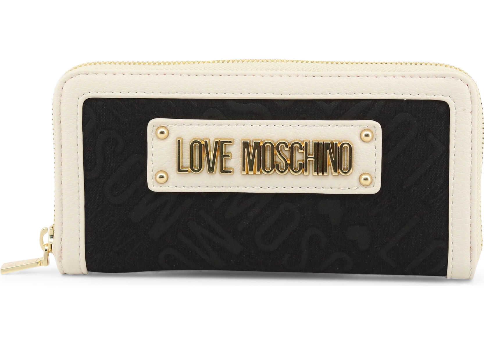 LOVE Moschino Jc5617Pp17Lc Black
