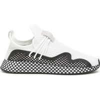 Tenisi & Adidasi Adidas Deerupt S Sneakers