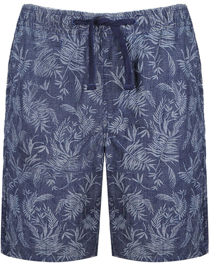 Relaxed Printed