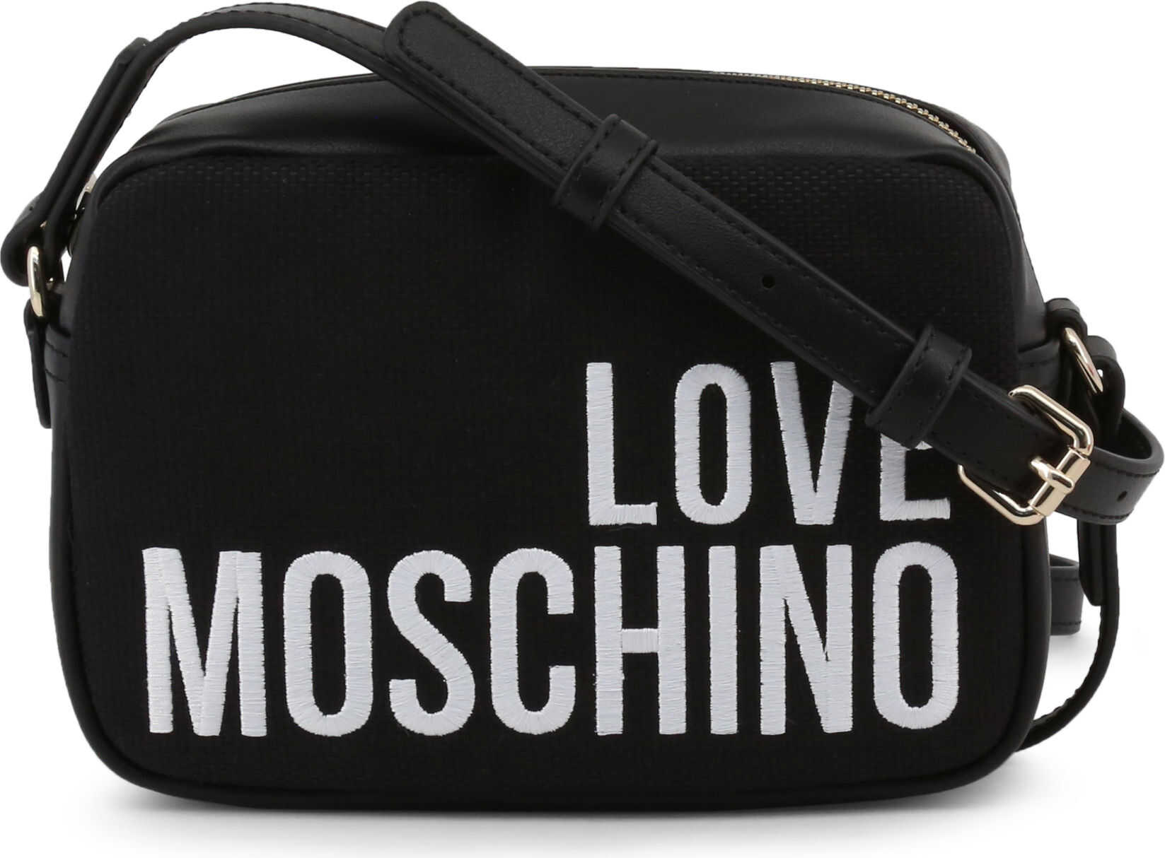 LOVE Moschino Jc4153Pp17Lo Black