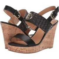 Sandale cu platforma Brianne Femei
