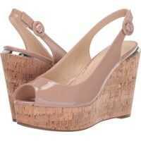 Sandale cu platforma Hardy Femei