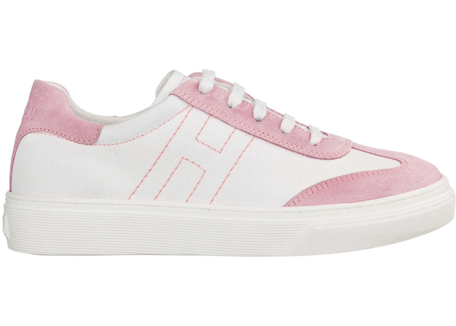 Hogan Sneakers H365 White