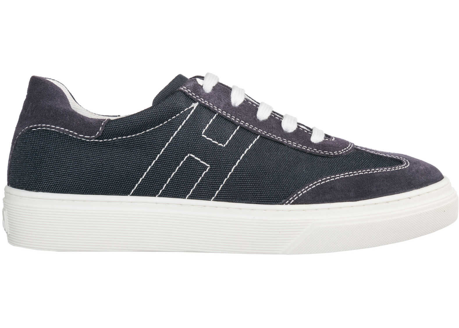Hogan Sneakers H365 Blue