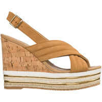 Sandale Sandals H442 Femei