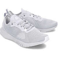 Tenisi & Adidasi 557248B4 Femei