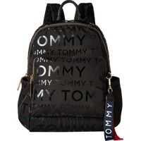 Rucsacuri Rhodes Backpack* Femei