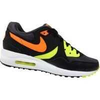 Tenisi & Adidasi Nike Air Max Light Gs*