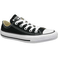 Sneakers C. Taylor All Star Youth OX Fete