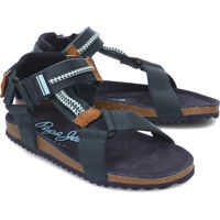 Sandale Bio Ropes Baieti