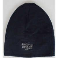 Caciuli & Palarii FIONAK Hat* Femei