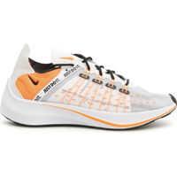 Tenisi & Adidasi Nike Exp-X14 Se Sneakers*