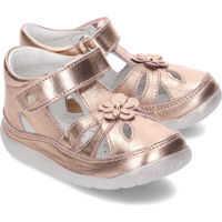 Sandale Laminato Fete
