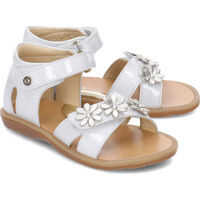 Sandale Gemma Fete