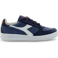 Sneakers B_Elite_Cs Barbati