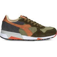 Sneakers Trident_90_Nyl Barbati