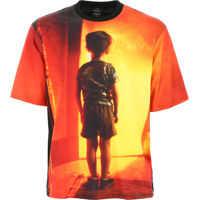 Tricouri Close Encounters T-Shirt Barbati