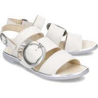 Sandale Codo Femei
