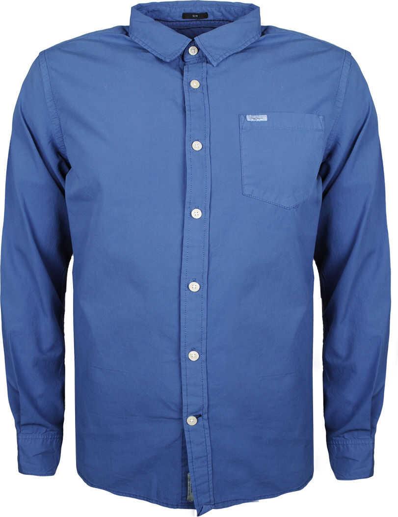 Pepe Jeans Rodeo PM303159 Niebieski