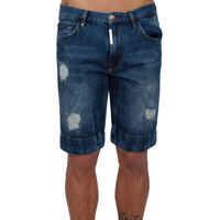 Pantaloni Scurti Philipp Plein 21BEABE8