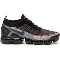 Sneakers Nike 942842 017