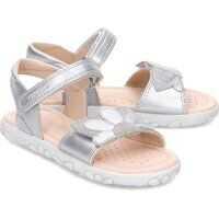 Sandale Junior Hahiti Fete