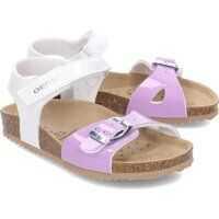 Sandale 8AD667B5 Fete