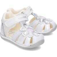 Sandale Baby Each Fete