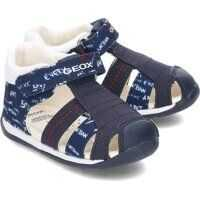 Sandale 74B58412 Baieti