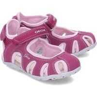 Sandale 23FFC166 Fete