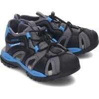 Sandale 2A6C32FD Baieti