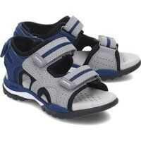Sandale Junior Borelias Baieti