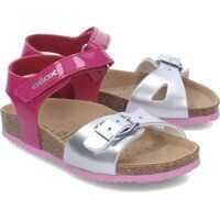 Sandale C183D223 Fete