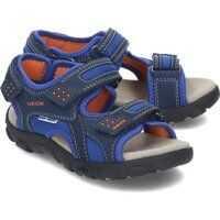 Sandale 8408A7C6 Baieti