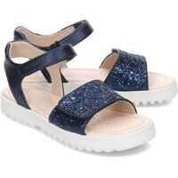 Sandale Junior Coralie Fete