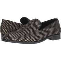 Mocasini Indios Fabric Loafer Barbati