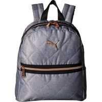 Ghiozdane Orbital Mini Backpack Fete