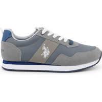 Sneakers Nobil4196S9_Th1 Barbati