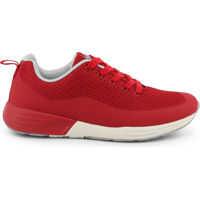 Sneakers Tarel4121S9_M1 Barbati